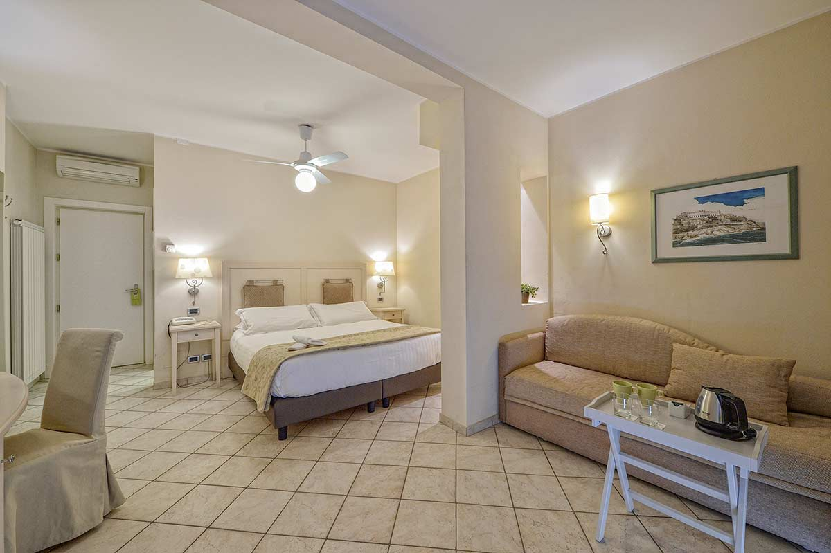 8 Junior Suite Hotel Liliana Diano Marina