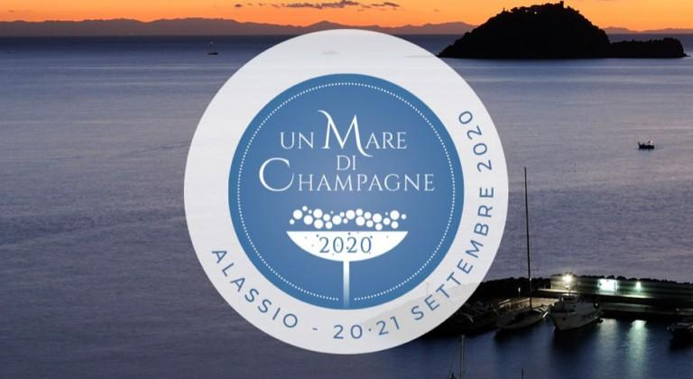 Mare Champagne 2020 06ca80357bcd685c89dde5181c17bc8d